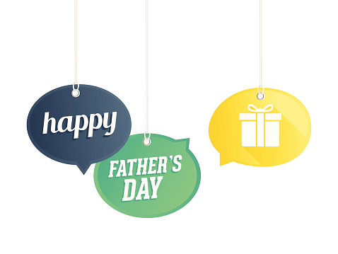 Father's Day!