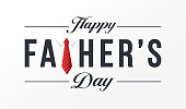 istock Fathers-Day-29 1242437192