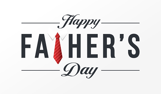 Father's Day
