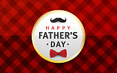 istock Fathers-Day-48 1245409537