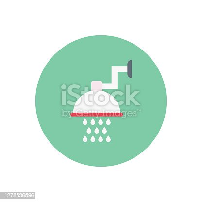 istock faucet 1278536596