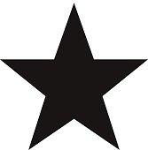 istock Favorites icon 461265219