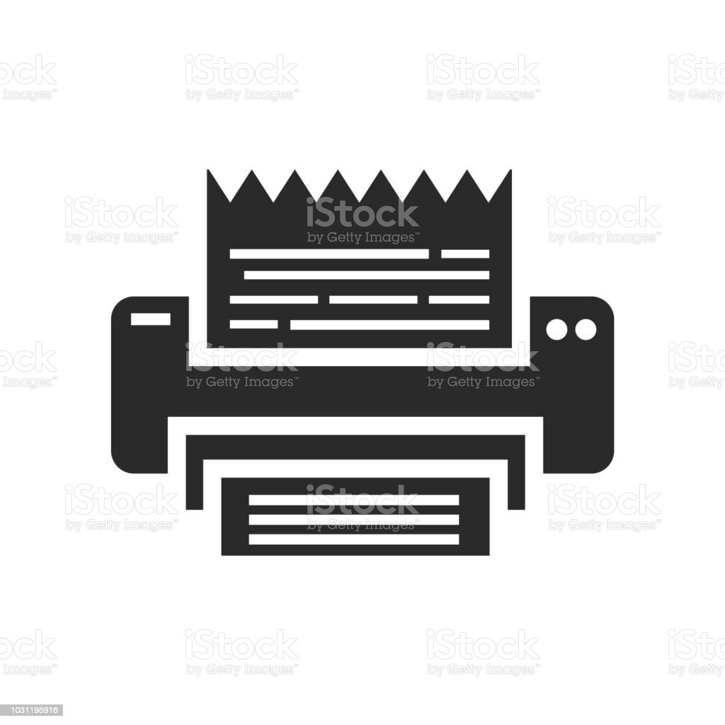 fax icon vector sign and symbol isolated on white background fax logo concept stock illustration download image now istock https www istockphoto com vector fax icon vector sign and symbol isolated on white background fax logo concept gm1031195916 276243334