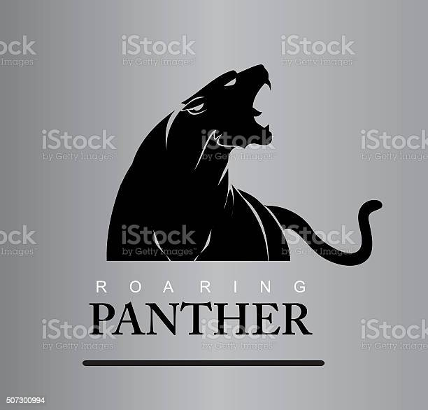 Fearless panther vector id507300994?b=1&k=6&m=507300994&s=612x612&h=a2a8olcrosyi3s6oyvhm5e6ma nbjwxnuvaqxfm7cp4=