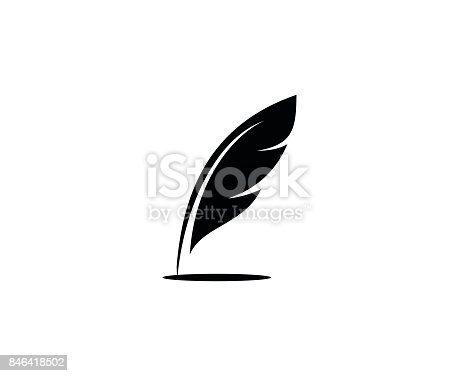 This illustration/vector you can use for any purpose related to your business.