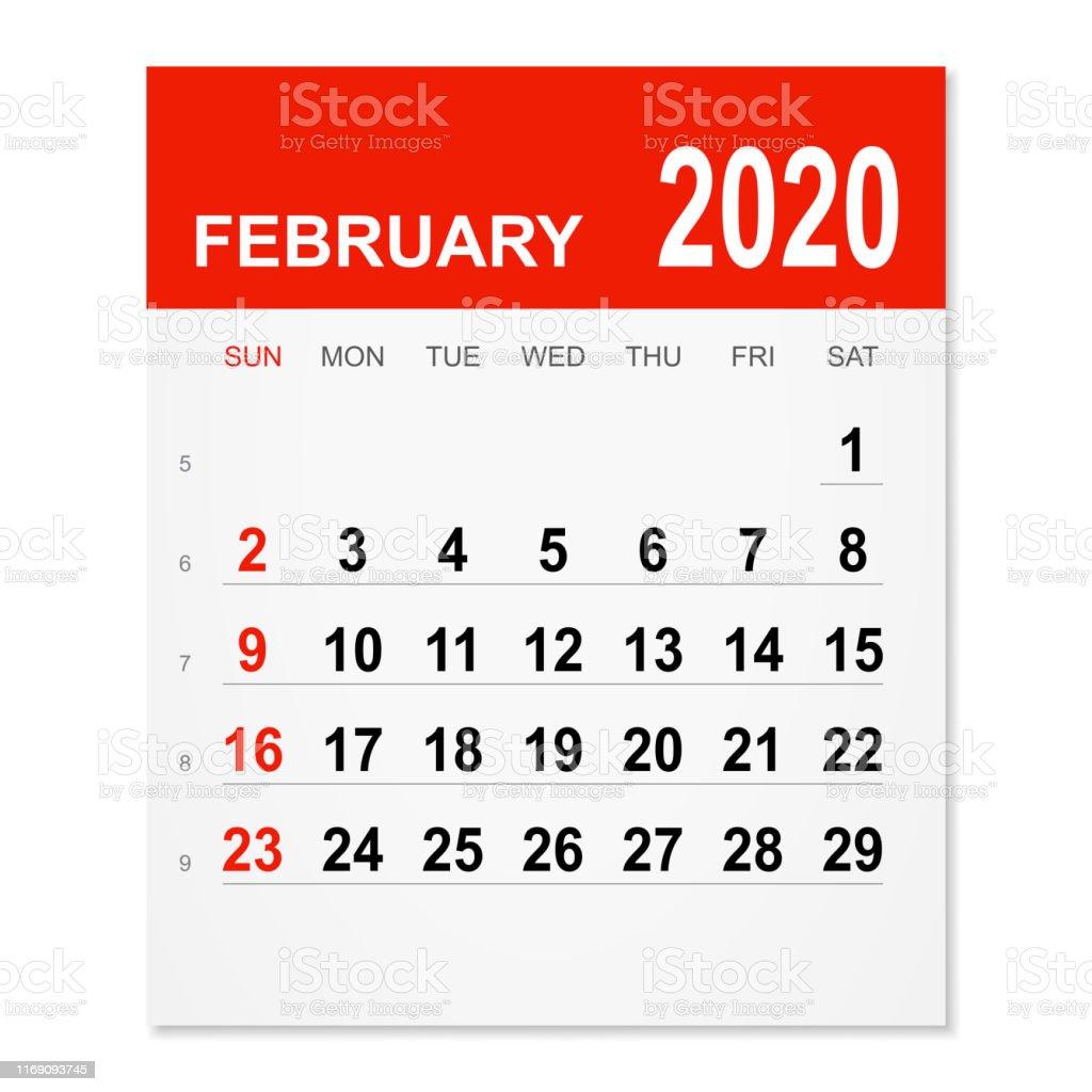 Afbeeldingsresultaat voor 2 februari 2020
