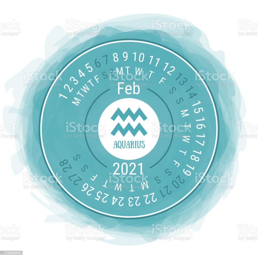 水瓶 座 2021