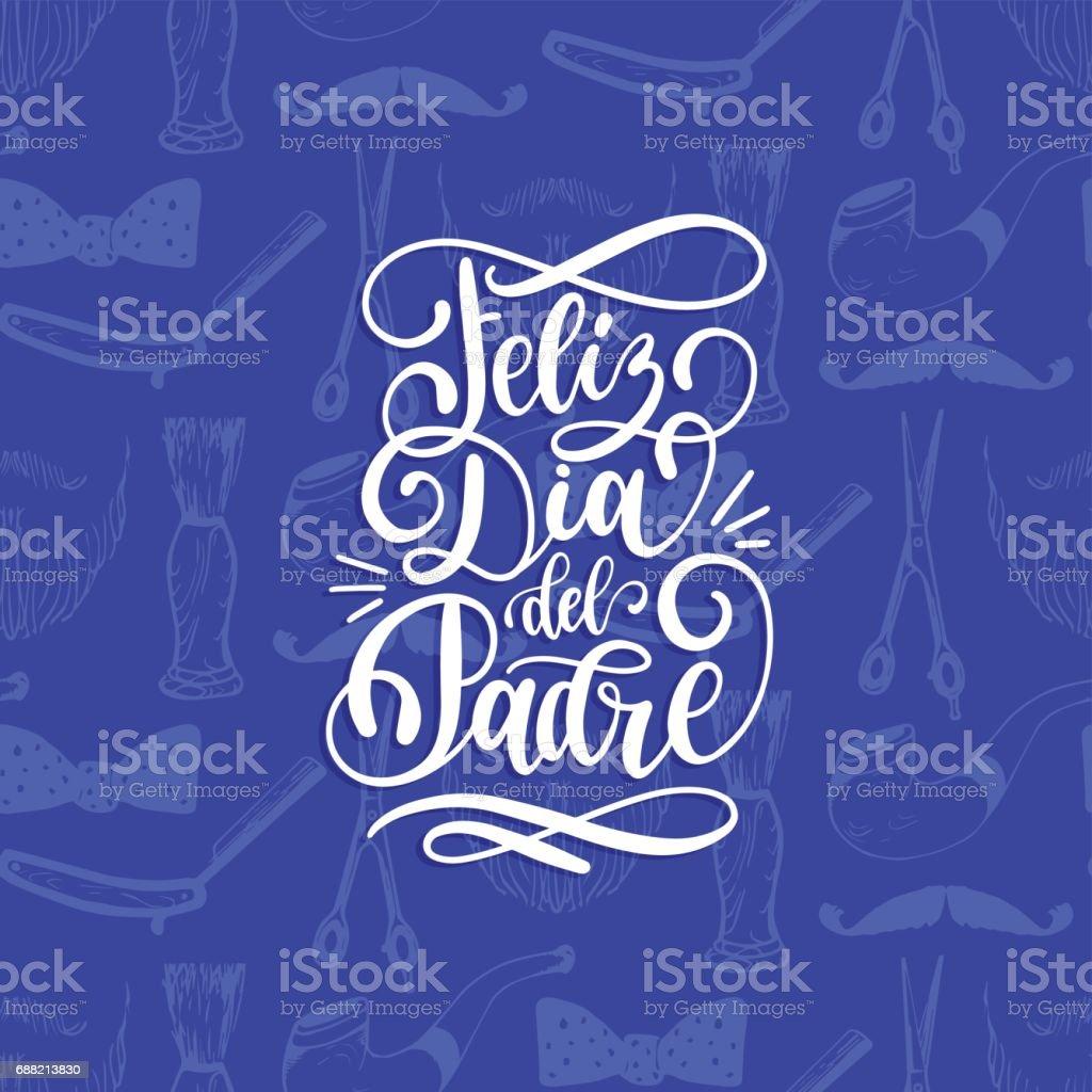 Harga Jual Feliz 21 Terbaru 2018 Baterai Cmos Cr1220 3v Cable Universal Utk Labtop Netbook Notebook Dia Del Padre Spanish Translation Of Happy Fathers Day Calligraphic Inscription For Greeting Card