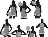 Female basketball playerhttp://www.twodozendesign.info/i/1.png