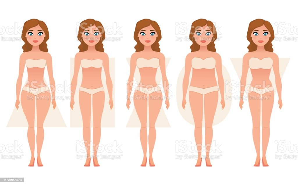 Fuck nude sexy figure girls