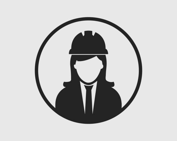 Royalty Free Civil Works Clip Art Vector Images Illustrations