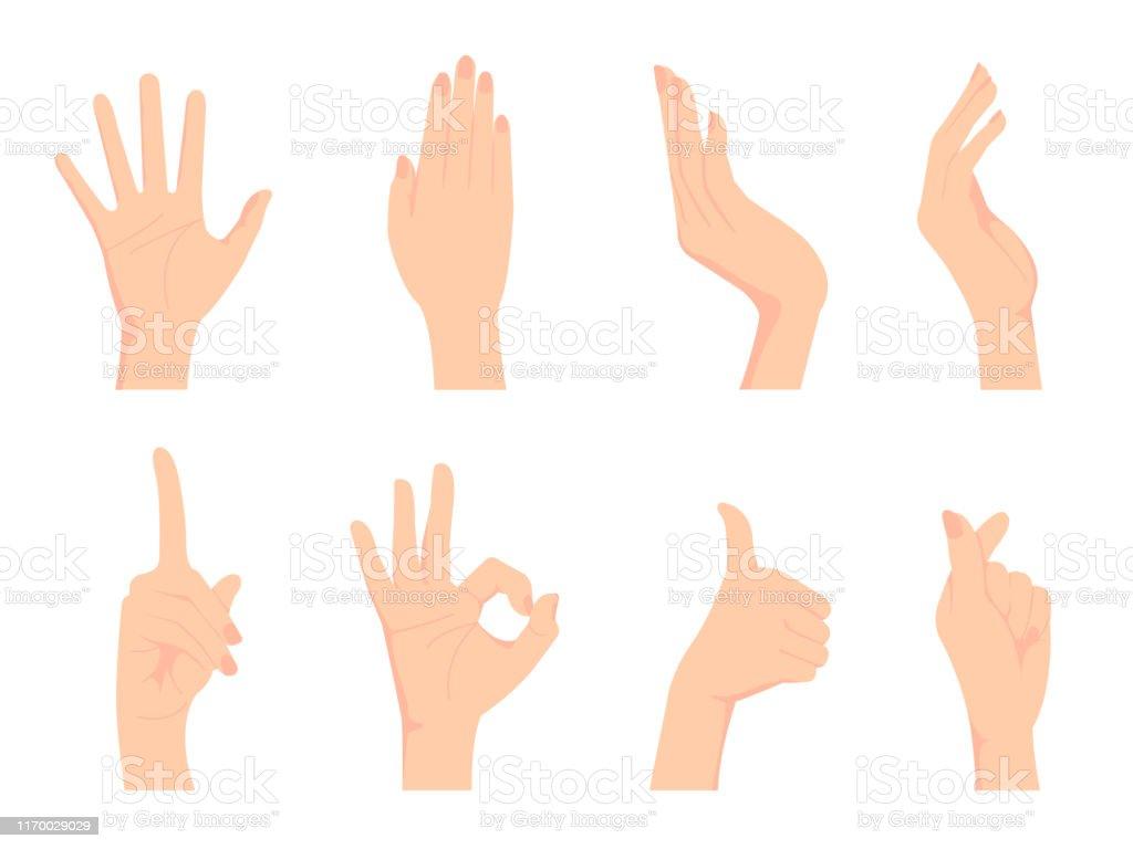 ハート 指 指ハートやナンバーダンスが早くも話題に!2021年のNiziUが見せる怒涛の快進撃