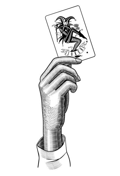 Safe casinos online australia for real money