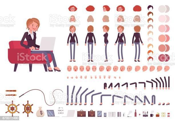 Female manager character creation set vector id670072490?b=1&k=6&m=670072490&s=612x612&h=amenu xuem1g ojasixfem6x5yfinefv1lacl2wsabq=