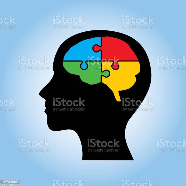 Female puzzle brain head vector id957849870?b=1&k=6&m=957849870&s=612x612&h= w7zqufrw2lxlft6tkgoa7ve7x1m v9vkuxf881rq3u=