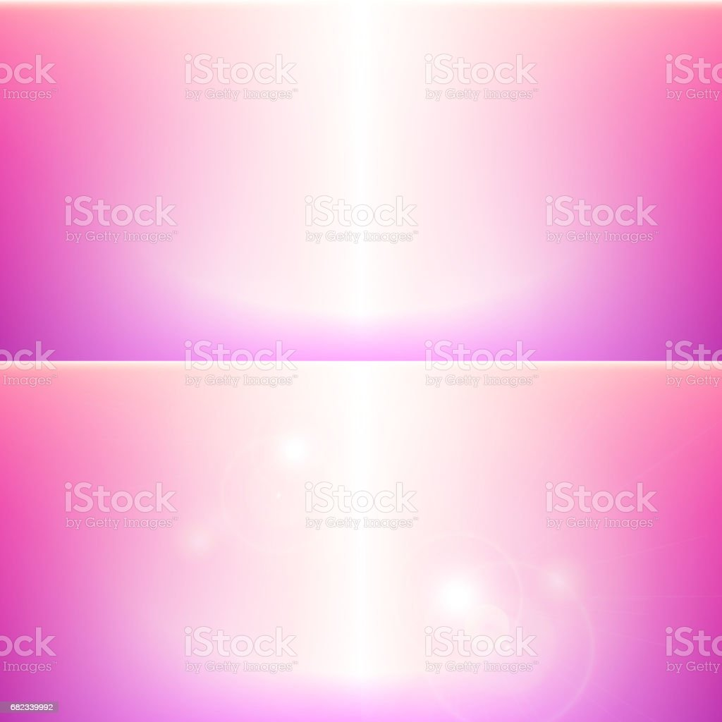 Fond de vecteur rose féminin. Abstrait backdrop girly brillant fond de vecteur rose féminin abstrait backdrop girly brillant – cliparts vectoriels et plus d'images de abstrait libre de droits