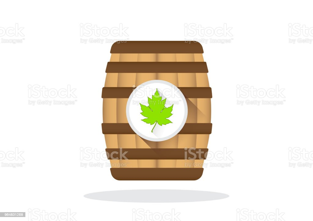 fermentation drum royalty-free fermentation drum stock vector art & more images of alcohol
