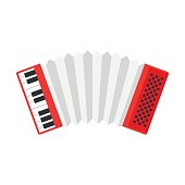 istock festa junina accordion in flat design musical instrument with white background illustration 1156754105