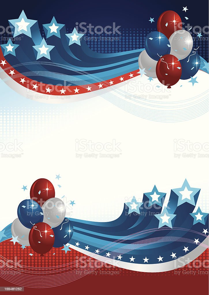 Festive Celebration royalty-free festive celebration stock vector art & more images of abstract