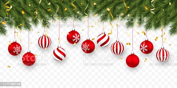 Festive christmas or new year background christmas firtree branches vector id1177185749?b=1&k=6&m=1177185749&s=612x612&h=6lraytfutznvbhgc4 tuorzgwqog tbclmwe9vbqwnc=