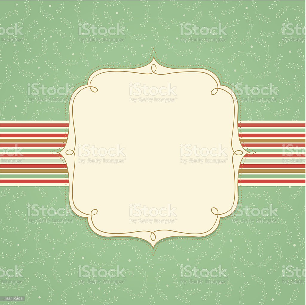 Festive label royalty-free festive label stock vector art & more images of bookplate