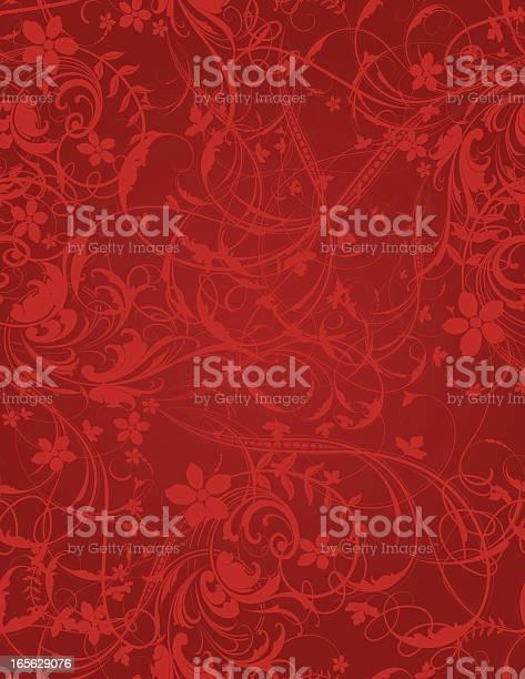 Festive scroll wallpaper seamless vector id165629076?b=1&k=6&m=165629076&s=612x612&h=fexl0jzgjh3jdud40sdn9lnh1brt uz41ar8rsigm1s=