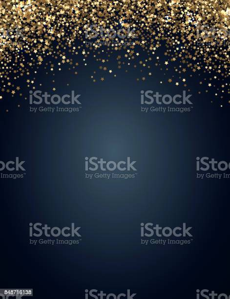 Festive vertical christmas and new year background with gold glitter vector id848716138?b=1&k=6&m=848716138&s=612x612&h=y9ko7etjzre2w3slzgsvuyr1eaa8zmxf4fymc6uhxl4=