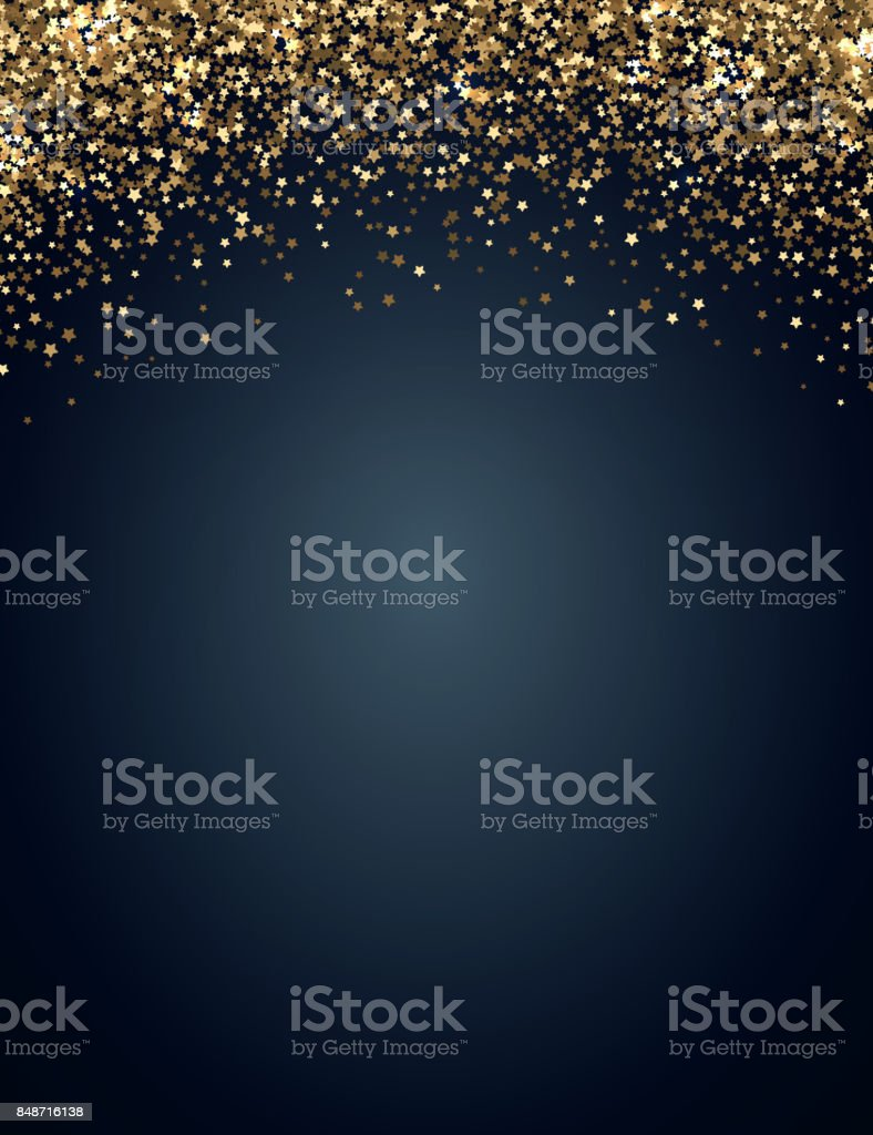 royalty free blue and gold background clip art  vector navy clip art images navy clip art images