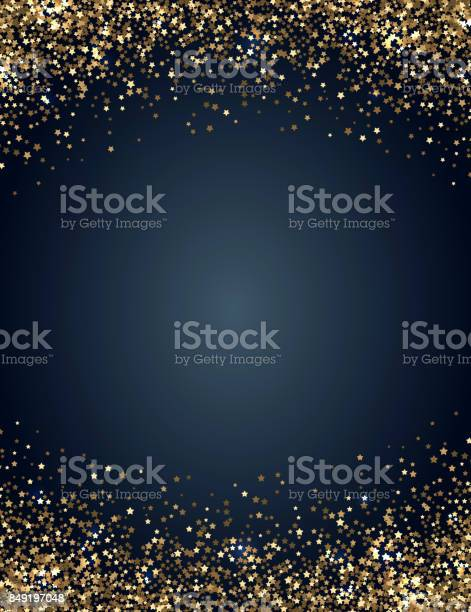 Festive vertical christmas and new year background with gold glitter vector id849197048?b=1&k=6&m=849197048&s=612x612&h=y2hm wmbp2fbhvtlabffttnbgrqldxr1xdkdnu5nx3a=