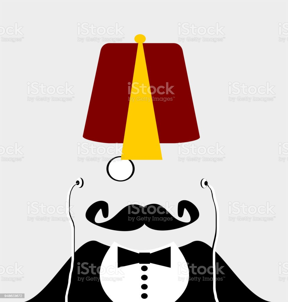 royalty free englishman clip art vector images