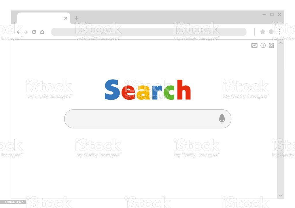 30 top advertising & marketing website templates 2020 colorlib.