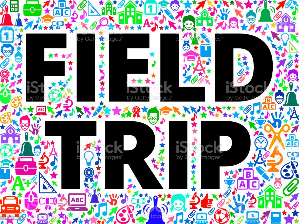 royalty free school field trip clip art vector images rh istockphoto com field trip clipart images school field trip clipart
