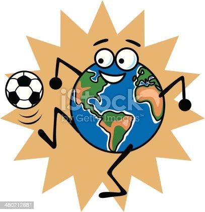 istock Fifa world cup 480212681