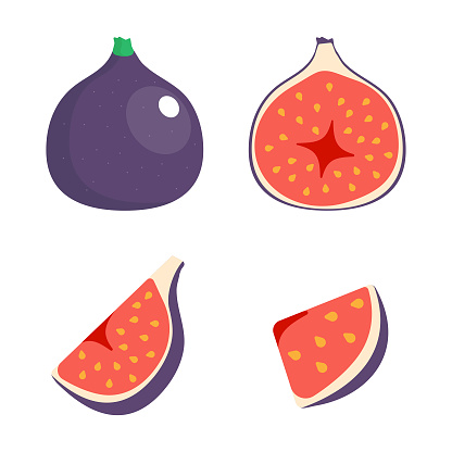 Scalable to any size. Vector Illustration EPS 10 File.