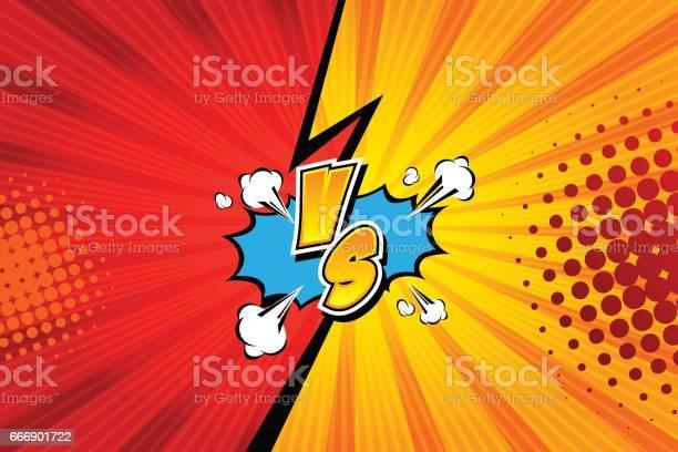 Fight backgrounds comics style design vector illustration vector id666901722?b=1&k=6&m=666901722&s=612x612&h=g2scbqndcdogiqufr3rwibn8tmjb3ux5jwggv 1g0go=