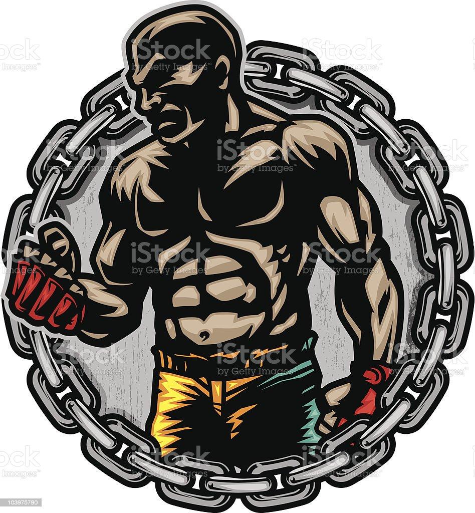 royalty free mma clip art vector images illustrations istock rh istockphoto com MMA Gloves Clip Art MMA Gloves Clip Art