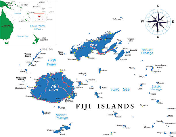 political risk in fiji Fiji falkland islands canary islands azores economic risk political risk financial system risk (crt-5) very high level of country risk united states crt-1.