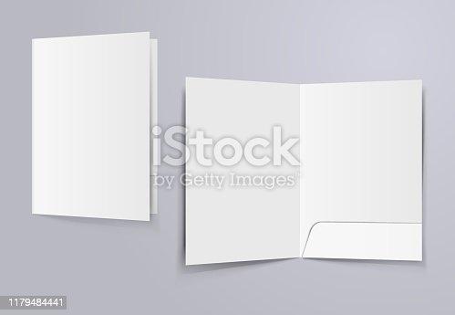 istock file folder mockup 1179484441