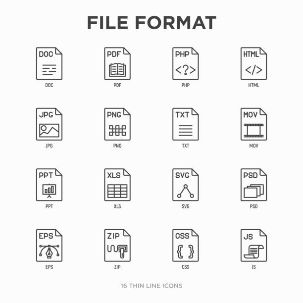 359 Svg Icons Illustrations Royalty Free Vector Graphics Clip Art Istock