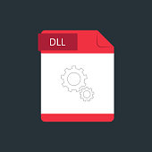 Dll icons - 216 free & premium icons on Iconfinder