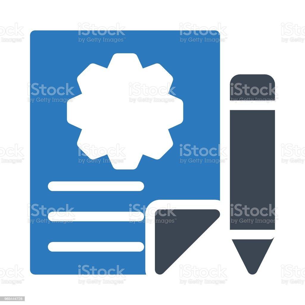 file file - stockowe grafiki wektorowe i więcej obrazów abstrakcja royalty-free