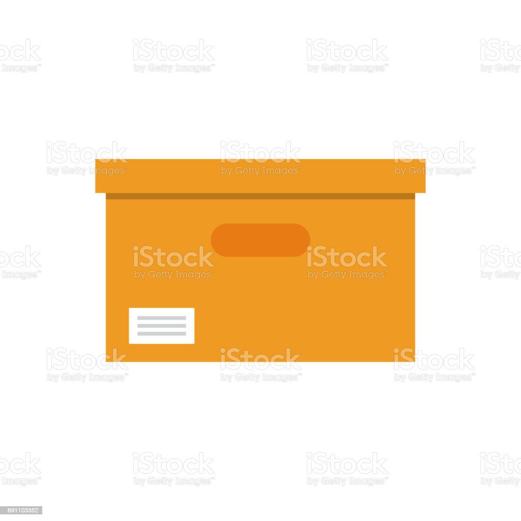 download files from box