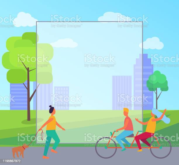 Filling form and active people vector illustration vector id1195867972?b=1&k=6&m=1195867972&s=612x612&h=z2duu 3kyeahb514ycj2wa0mldfegvi xwfromsjkpg=