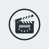 Film Award for best film.