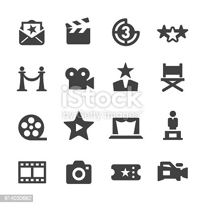 Film Industry, movie, entertainment, red carpet event, movie theater, concert,