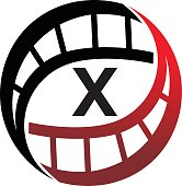 Film Solutions Initial X