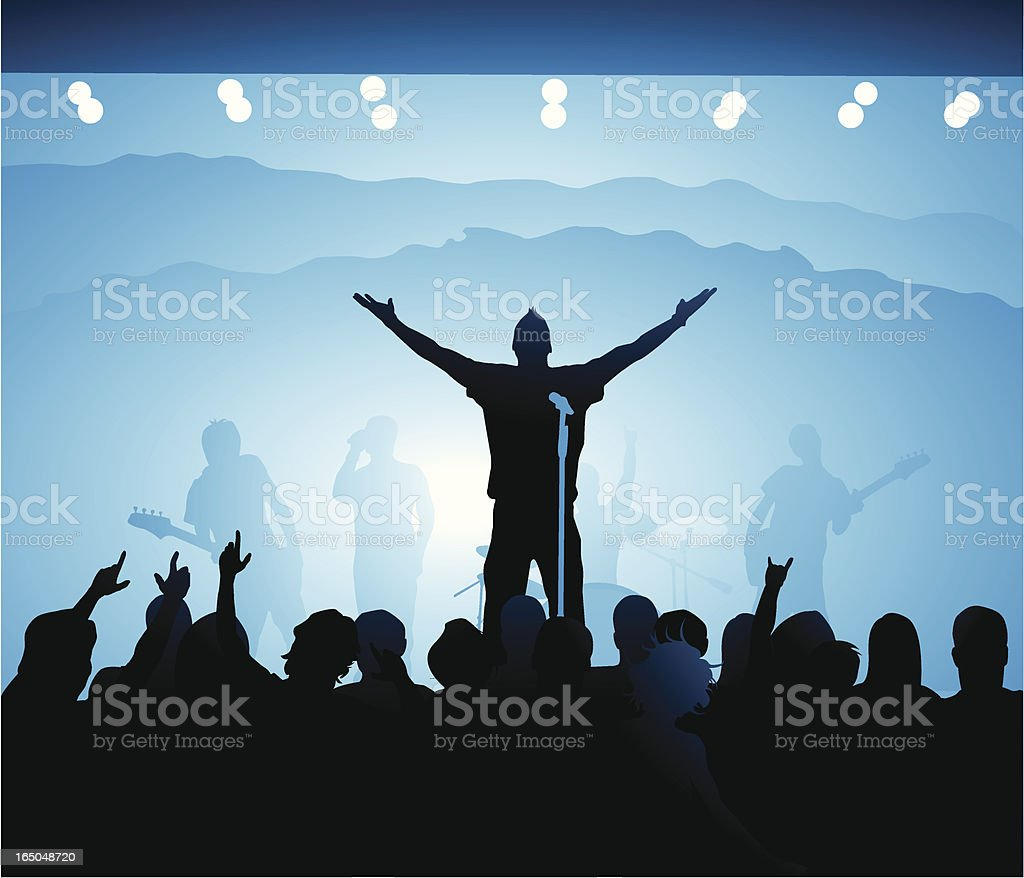 Finale royalty-free finale stock vector art & more images of adult
