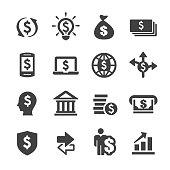 Finance, Money, Investment, making money