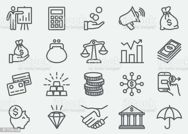 Free finance money Images, Pictures, and Royalty-Free
