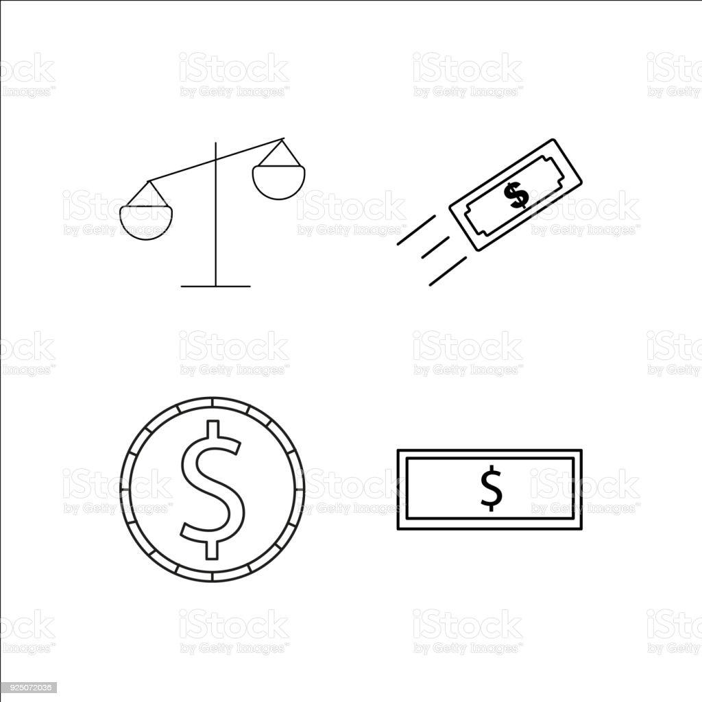 Ungewöhnlich Gleichtaktladegerät Schaltplan Bilder - Schaltplan ...